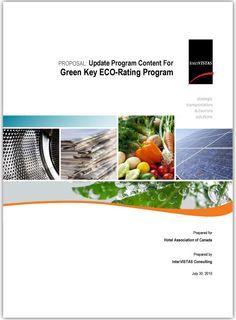 RFP Cover Design