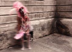 María Antonieta Zombie Ballet Shoes, Dance Shoes, Editorial, Marie Antoinette, Dancing Shoes, Ballet Flats, Pointe Shoes, Flat, Ballet Shoe