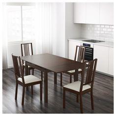 Charmant Billig Folding Dining Table Esstisch Dichtungs Kleines Esszimmer Tabellen,  Erweitern, Erweiterbar Esstisch Mit Bank