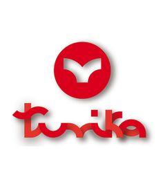 Identity Tuvika / Cáceres / Spain 2013 Symbols, Letters, Art, Icons, Kunst, Fonts, Letter, Art Education, Artworks