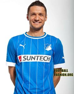 hoffenheim-2012-13-home-3 by Football Fashion