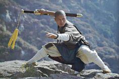 Shaolin Monk - Pesquisa Google