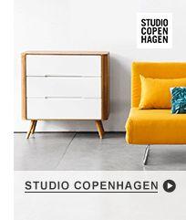 Nachttische online kaufen - Fashion For Home