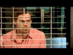 Behind the Scenes: Dexter Season 7