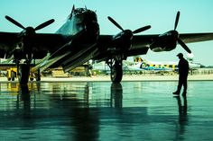 Canadian Warplane Heritage Museum: Awesome Display Of Aircraft Airplane Landing, Heritage Museum, Personal Image, International Airport, Planes, Fighter Jets, Aircraft, Display, Awesome