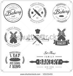 Foto, immagini e grafica d'archivio di Vintage Label | Shutterstock