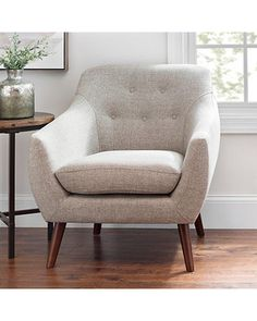 Astonishing 39 Best Mid Century Chair Images In 2019 Mid Century Chair Andrewgaddart Wooden Chair Designs For Living Room Andrewgaddartcom