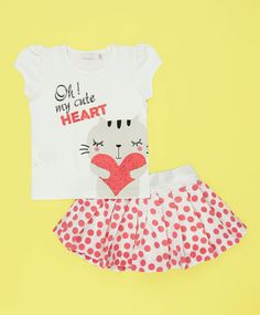 Main_conjunto-kids-de-2-pcs-off-white-e-pink--7-29ae3cb