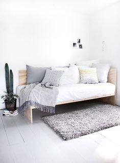 afficher lu0027image maison dco pinterest beds with storage live and projects