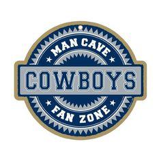 Dallas Cowboys Man Cave Fan Zone Wood Sign Caseys http://www.amazon.com/dp/B00IOYUKL8/ref=cm_sw_r_pi_dp_twl1vb1J2CW5G