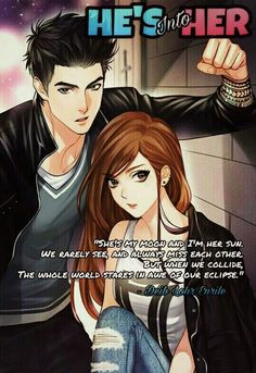 """[COMPLETED] Highest rank achieved: in Teen Fiction ✔ Date Started: October 22 2017 Date Ended: April 29 2018 """"I am back with my vengeance Mr. Wattpad Authors, Wattpad Quotes, Wattpad Books, Wattpad Stories, Pop Fiction Books, Blackpink Photos, Anime Comics, Ulzzang Girl, Romance"""