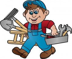 Handyman needed in Oxted - BidZoo Laminate Installation, Real Estate Site, Montreal Ville, Construction Services, Home Repair, Pet Shop, Four Square, Fathers Day, Best Gifts
