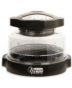 http://www.phomz.com/category/Nuwave-Oven/ http://www.homefavour.com/category/Nuwave-Oven/ NuWave Oven Pro