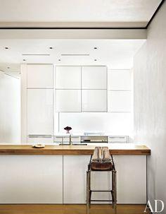 Natale Sydney Based Architects And Interior Designers Moxiethrift On