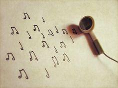 #music