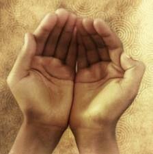 Morning prayer for every day. Karaagre Vasate Lakshmi, Karamadhye Saraswati Karamule Tu Govindah, Prabhaate Kar Darshanam. In hindi:- कराग्रे वसते लक्ष्मी, करमध्ये सरस्वती। करमूले तू गोविन्दः, प्रभाते कर दर्शनं॥ Meaning:- Karagre-on the tip of your fingers; vasate- dwells; Lakshmi- the Goddess of Prosperity; karamule- on the base of your hands; …