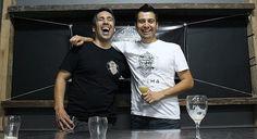 GoBajaCA/GoAltaCA | San Diego's first Baja-centric beer fest