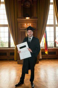 Remise de diplômes WIBS 2013 Cité Universitaire Paris Bachelor international Master 1 Master 2 finances Master 2 Management et développement commercial Master 2 Communication/ Marketing www.weller.fr