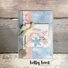 Social Stamping | subtles – kelly kent Friends Are Like, Different Patterns, Embellishments, Colours, Stamping, Projects, Blog, Catalog, Cards