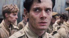 Unbroken - Official Trailer #2 (2014) Angelina Jolie, Jack O'Connell [HD]