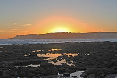 Stilbaai Beach - Cape Town, South Africa by South African Tourism, via Flickr