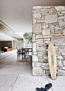 Decoracion para jardin en piedra artificial decoracion for Biopiscinas paso a paso