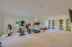 28 Antler Lane, Wilton, CT, Connecticut 06897, Wilton real estate, Wilton home for sale