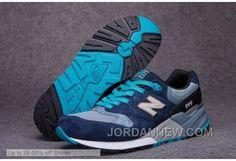 http://www.jordannew.com/new-balance-mens-casual-shoes-999-navy-wwhite-online.html NEW BALANCE MEN'S CASUAL SHOES 999 NAVY WWHITE ONLINE Only $70.00 , Free Shipping!
