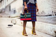 Get new fashion trends and retro fashion style collections in our vintage clothing store New Fashion Trends, 80s Fashion, Trendy Fashion, Fashion Dresses, Vintage Fashion, Womens Fashion, Fashion Ideas, Ladies Fashion, Fashion Styles
