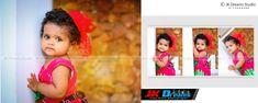 Wedding Photo Albums, Wedding Photos, Indian Wedding Album Design, Wedding Background Images, Photo Album Book, Wedding Couples, Photoshop, Bra Tops, Marriage Pictures