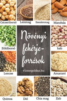 Health eating - Kattints a képre és olvass több táplálkozási tanácsot! Heart Healthy Recipes, Healthy Tips, Nutritious Snacks, Healthy Snacks, Kaja, Health Eating, Clean Eating Snacks, Food Print, Healthy Lifestyle