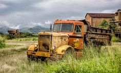 The Dump Truck   Flickr - Photo Sharing!
