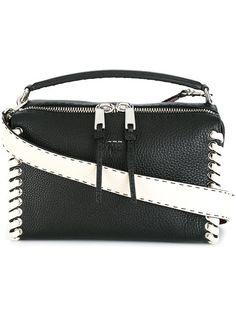 FENDI  Lei Selleria  Tote.  fendi  bags  shoulder bags  hand bags  leather   tote   69d08a7198bdc