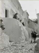 Old Frigiliana Photos - Frigiliana NEWS, (Everything Frigiliana) Wordpress, Historical Photos, Countryside, This Is Us, Spain, News, Outdoor, Pictures, Historical Pictures