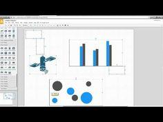 17 Best Draw Io Images Diagram Flowchart White Paper