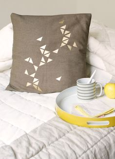 diy-coussin-diy-pillow