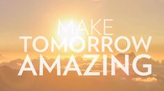 Life Plan, from Shaklee - Take your first steps to your amazing tomorrow.  Go here:  https://kandy.myshaklee.com/us/en/shop/healthyfoundations/foundationsregimens