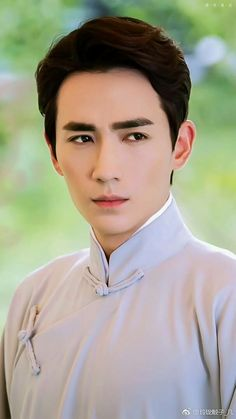 Korean Celebrities, Korean Actors, Shen Wei, Levi X Eren, Asian Hotties, Perfect People, Bishounen, My People, Pretty Boys