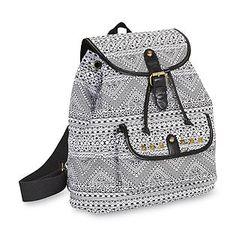 Gillian backpack pick