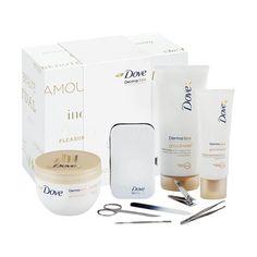 HOT ARRIVAL: Dove DermaSpa Goo... http://www.kamsbeautybox.com/products/dove-dermaspa-goodness-gift-set-300ml-body-cream-200ml-body-lotion-75ml-hand-cream-manicure-kit?utm_campaign=social_autopilot&utm_source=pin&utm_medium=pin