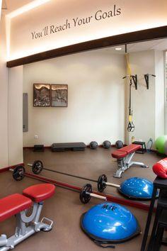 El ex futbolista #AitorOcio abre un nuevo centro #HeFitSports destinado a la salud y el deporte. ¿Quieres conocer todos los detalles?  #Modalia | http://www.modalia.es/estilo-de-vida/8909-aitor-ocio-hefit-sports.html  #hefitsport #aitorocio #deporte #salud