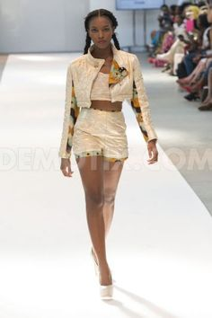 african fashion week, agate reis design, ss2014 2014, africa dress angola fashion