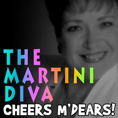 Up to 65% OFF ALL #Cocktail #Gifts at The Martini Diva Boutique for Black Friday Sale at MartiniDivaBoutique.Com.