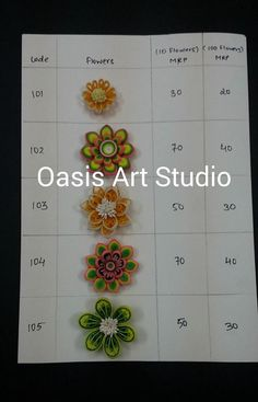 https://www.facebook.com/oasisartstudio111/photos/pcb.620910218050210/620909951383570/?type=3