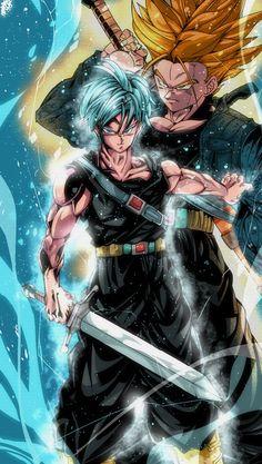 Dragon Ball Z, Dragon Ball Image, Dbz Wallpapers, Cool Anime Wallpapers, Kid Buu, Demon Slayer, Illustrations, Anime Characters, Character Art