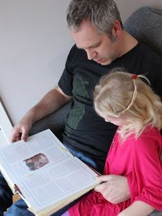 67 books to read to your children before age 10.  Great list.  Happy to say that I have read some of them to my children already.  We are always on the hunt for a new adventure.