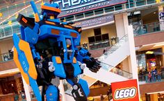 Top 10 Things to Do at Mall of America | Midwest Living