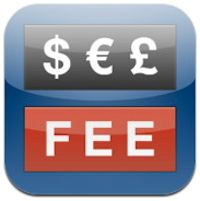 Currency Exchange Fee Calculator: Work Out What You're Paying