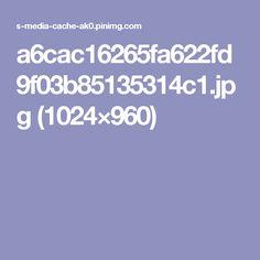 a6cac16265fa622fd9f03b85135314c1.jpg (1024×960)