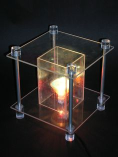 resistant materials project - Google Search | Light ...  |Lighting Design Technology Products